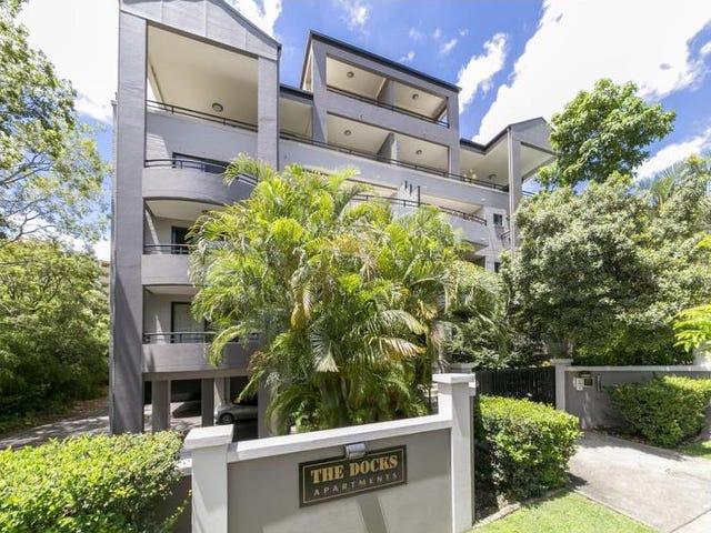 10/39 Cairns Street, Kangaroo Point, Qld 4169