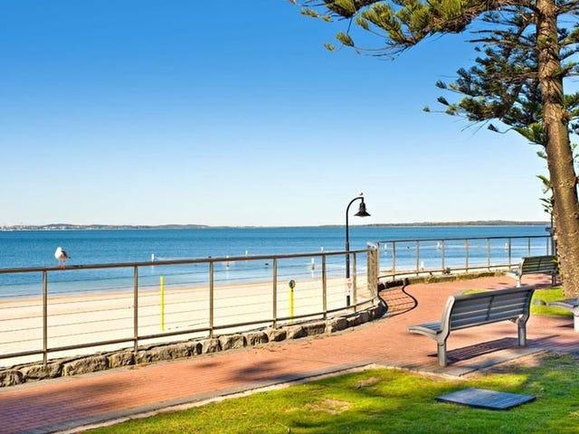 25/14 The Boulevarde, Brighton Le Sands, NSW 2216