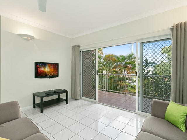 7/60-66 Martyn Street, Parramatta Park, Qld 4870