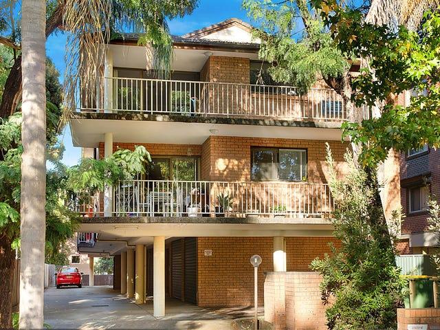 3/14 Henry Street, Parramatta, NSW 2150
