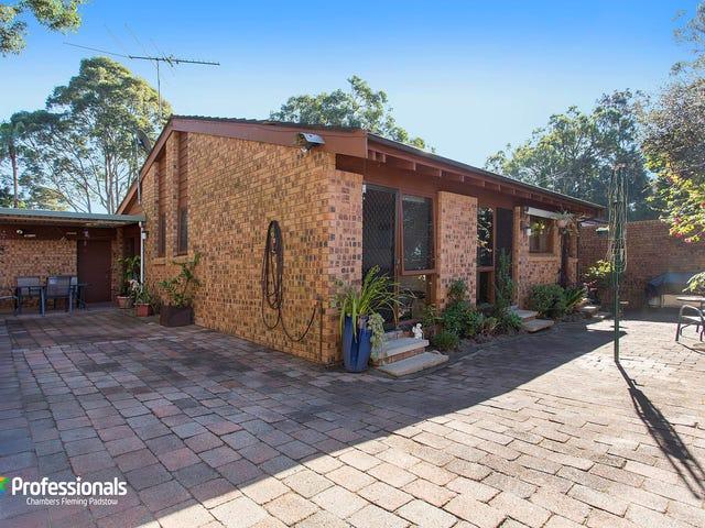2/57 Uranus Road, Revesby, NSW 2212