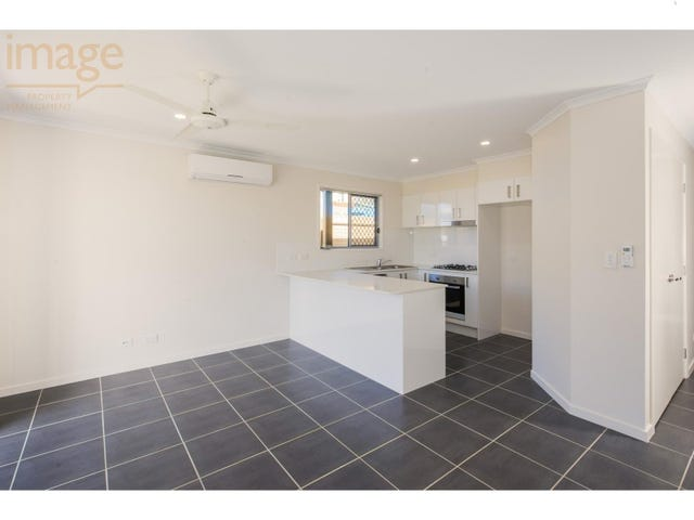 2/24 Bramble Street, Griffin, Qld 4503