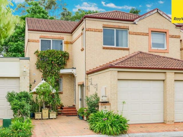 3 Thorpe Street, Liberty Grove, NSW 2138