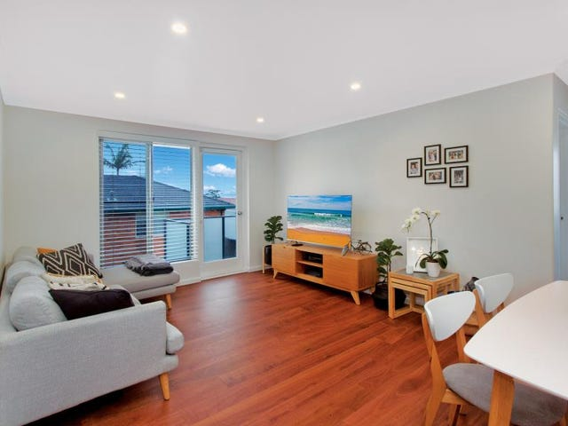 9/74 Wanganella Street, Balgowlah, NSW 2093