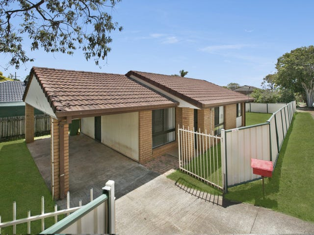 672 Old Clevland Road east, Wellington Point, Qld 4160