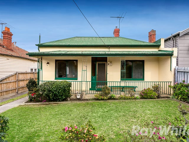 138 Raleigh Street, Thornbury, Vic 3071