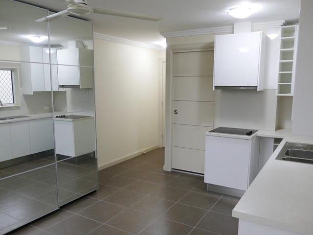 6a Pearl Avenue, Belmore, NSW 2192