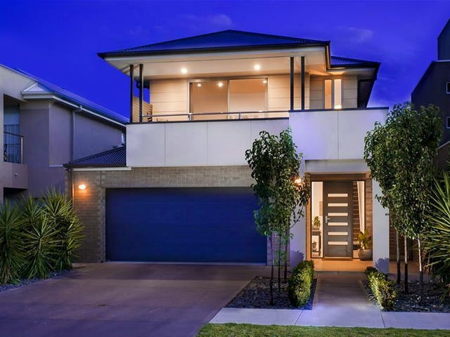 9A Surf Avenue, West Beach, SA 5024