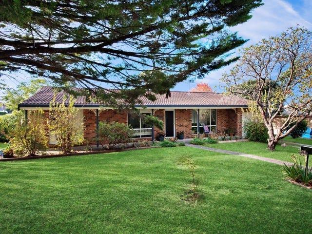 1 Carnelian Close, Ulladulla, NSW 2539