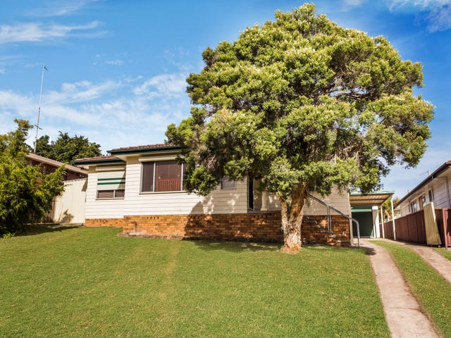 12 Unicomb Close, Rutherford, NSW 2320