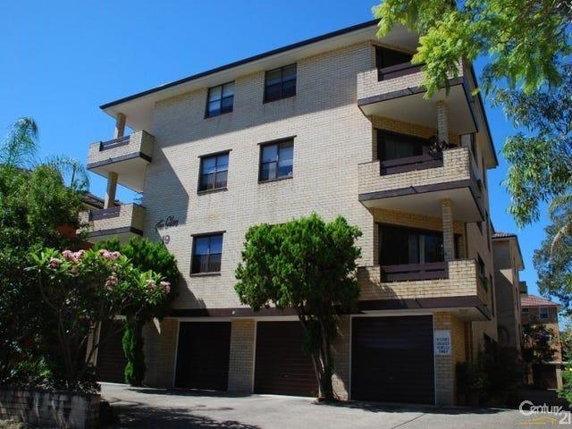 12/19 Gannon Avenue, Dolls Point, NSW 2219