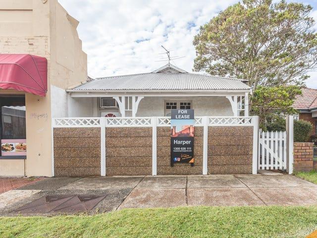 169 Beaumont St, Hamilton, NSW 2303