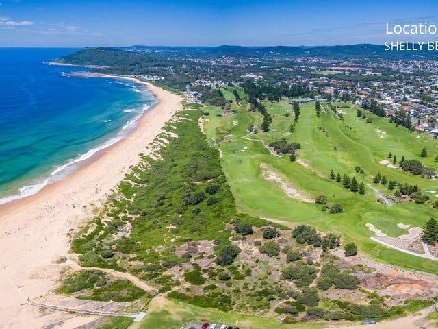 53a Shelly Beach Road, Shelly Beach, NSW 2261