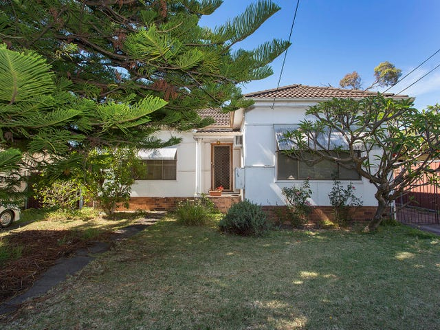 59 Horsley Road, Revesby, NSW 2212
