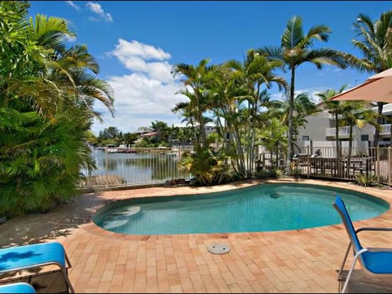 2/83 Noosa Parade, Noosa Heads, Qld 4567