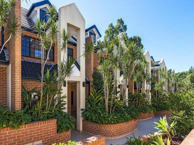 4/165-167 Spurway Street, Ermington, NSW 2115