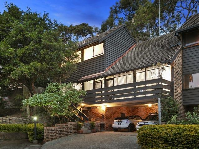 1/105A Woodland, Balgowlah, NSW 2093