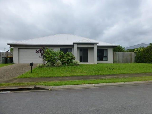 5 McSweeney Crescent, Gordonvale, Qld 4865