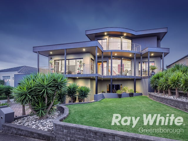 29 Viewgrand Way, Greensborough, Vic 3088