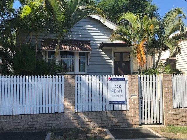 19 Victoria Street, Kelvin Grove, Qld 4059