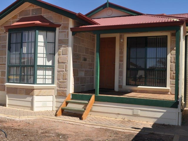 34A Tiliqua Crescent, Roxby Downs, SA 5725