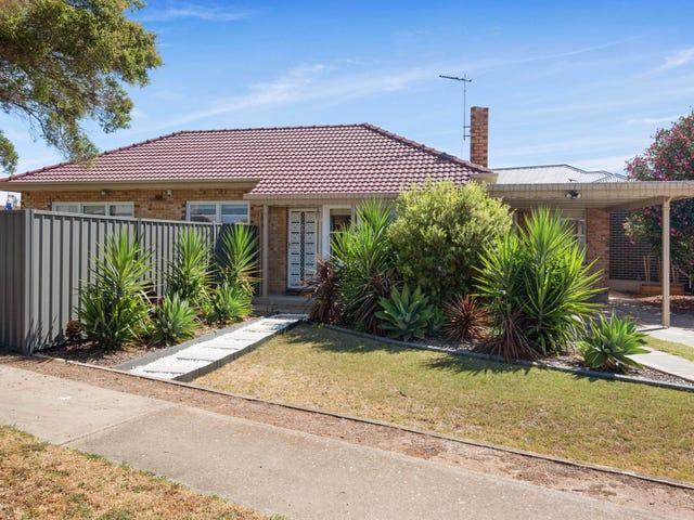 67 Nelson Avenue, Flinders Park, SA 5025