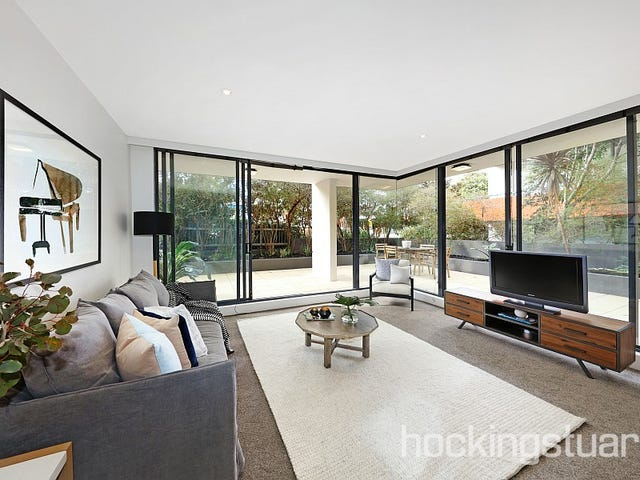 301/89 River Street, South Yarra, Vic 3141