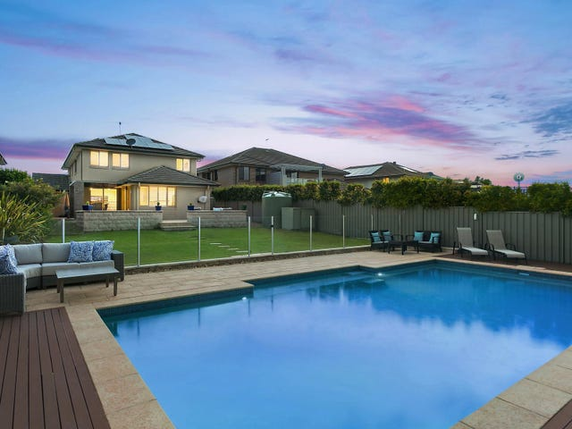 24 Summerhill Way, Berowra, NSW 2081