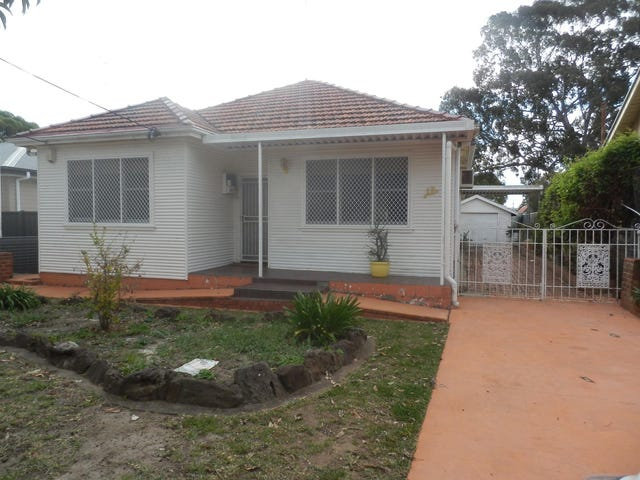 13 Brown  Street, Penrith, NSW 2750