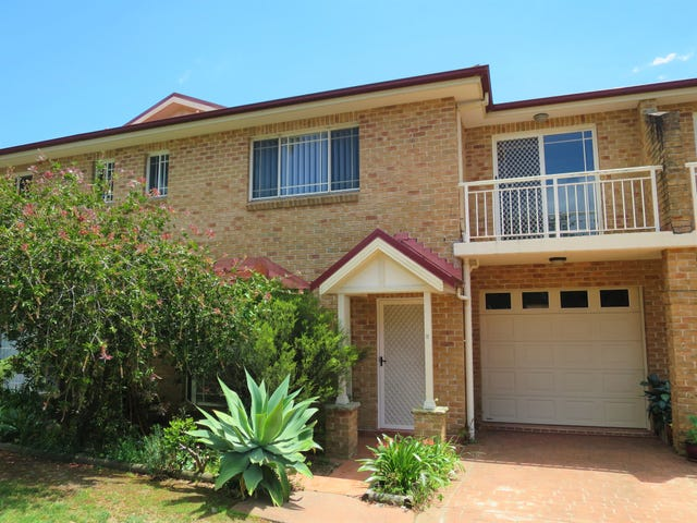 2/49-51 Manchester Road, Gymea, NSW 2227