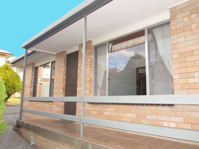 3/279 Borella Road, East Albury, NSW 2640