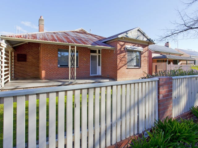 1/517 Crisp Street, Albury, NSW 2640