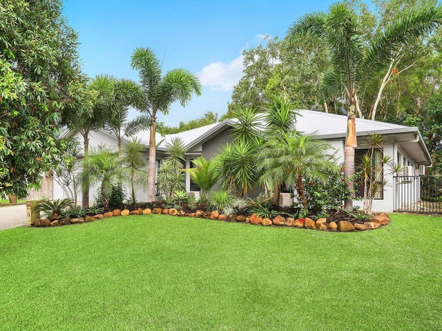 4 Petrie Close, Kewarra Beach, Qld 4879