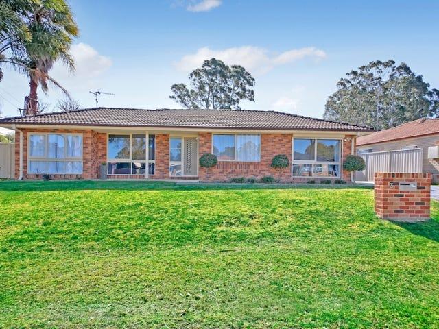 3 Phillipa Place, Bargo, NSW 2574