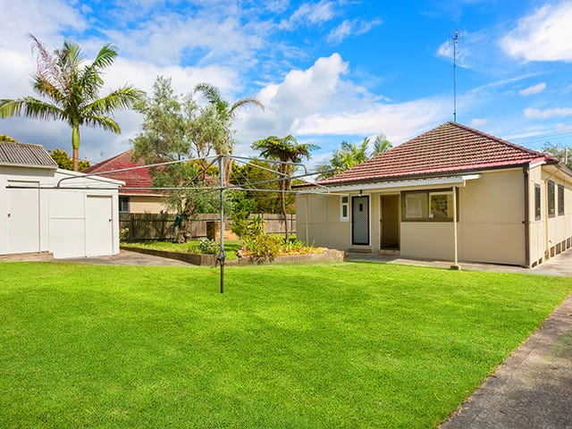 1 Carawa Road, Cromer, NSW 2099