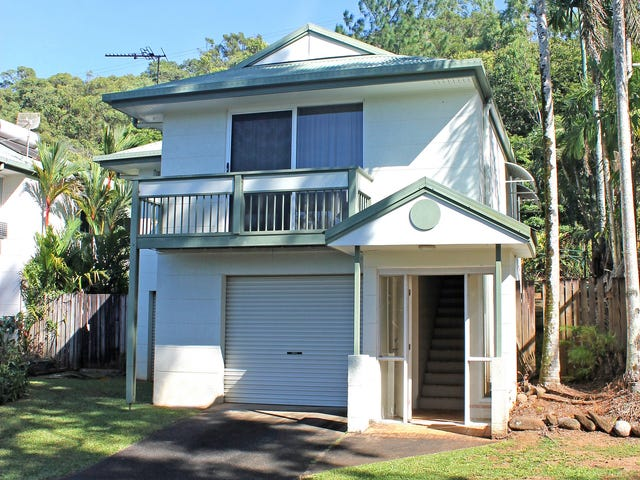 14/87 Macilwraith Street, Manoora, Qld 4870