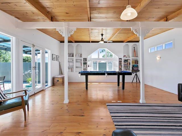 1 Montpelier Terrace, Port Elliot, SA 5212