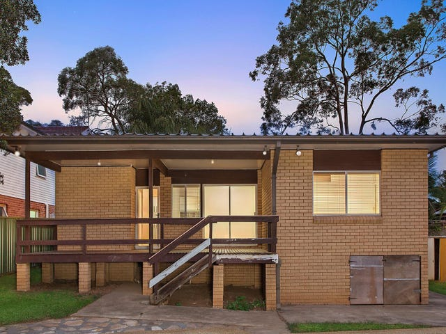 34 Railway Street, Baulkham Hills, NSW 2153