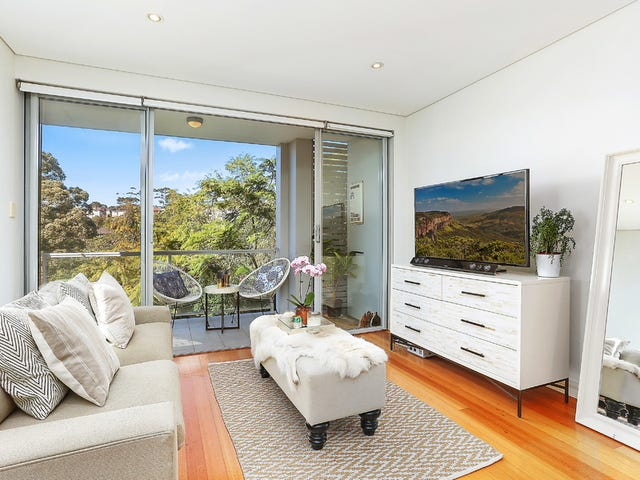 8/36 Bream Street, Coogee, NSW 2034
