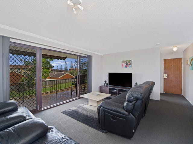 1/2 Oxley Crescent, Port Macquarie, NSW 2444