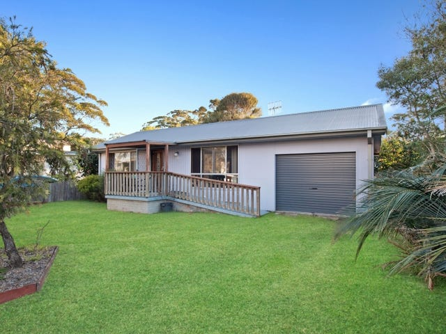 41 Normandy Street, Narrawallee, NSW 2539