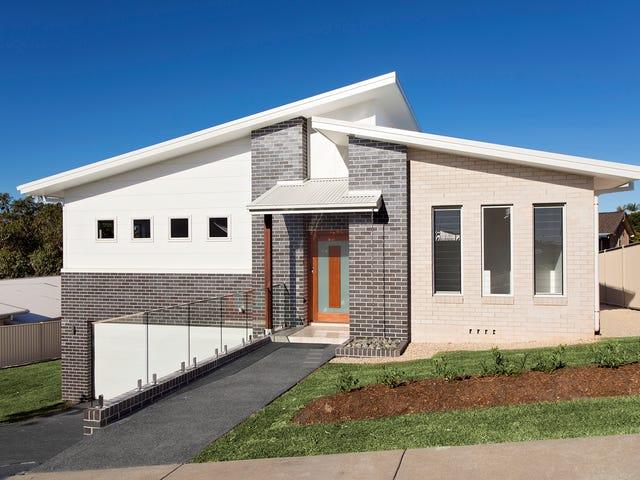 38 Bruce Taylor Cir, Korora, NSW 2450