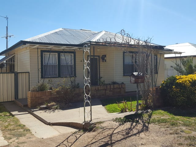 9 Market Street, Tamworth, NSW 2340