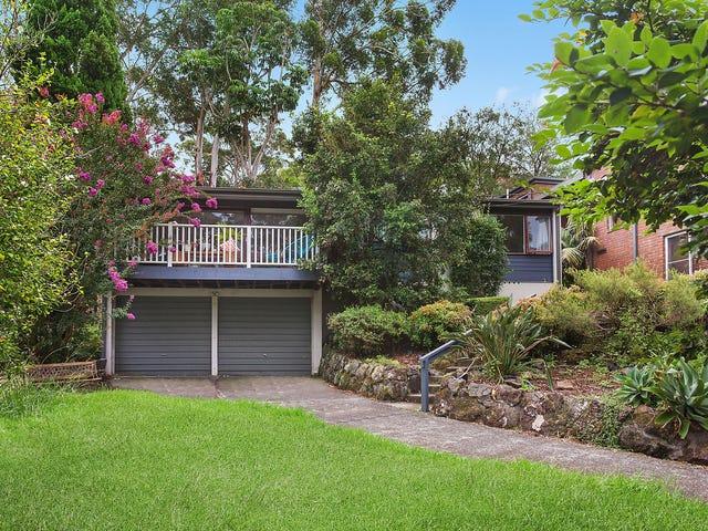 63 Lake Shore Drive, North Avoca, NSW 2260