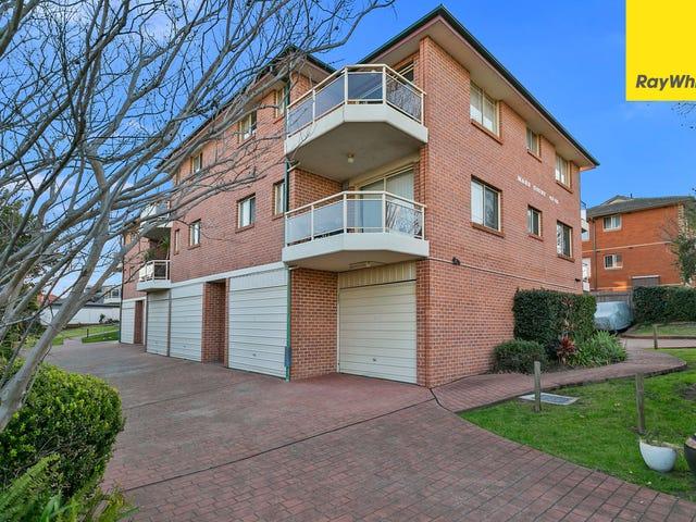 12/43-45 Bexley Rd, Campsie, NSW 2194