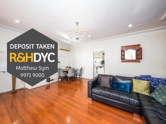 L 255A Harbord Road, Dee Why, NSW 2099