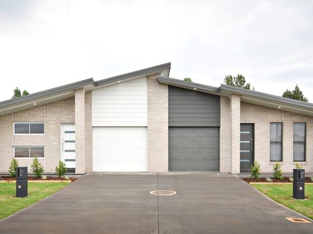 24 Apsley Drive, Dubbo, NSW 2830