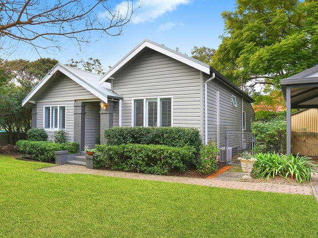 137 Pennant Parade, Epping, NSW 2121
