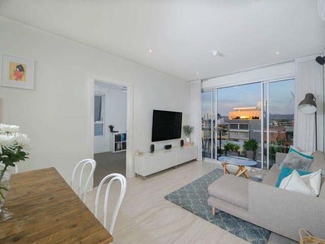402/23 Frew Street, Adelaide, SA 5000