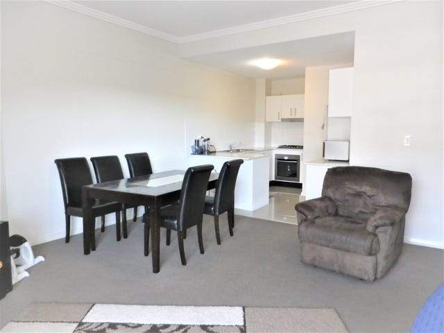 Unit 14 / 8 Briens Road, Northmead, NSW 2152